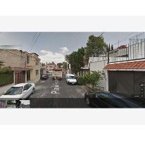 Foto de casa en venta en  0, reforma iztaccihuatl sur, iztacalco, distrito federal, 2507224 No. 01
