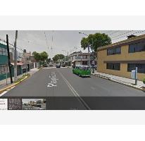 Foto de casa en venta en playa roqueta, militar marte, iztacalco, df, 2508974 no 01