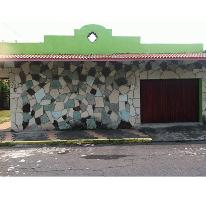 Foto de casa en venta en  0, remes, boca del río, veracruz de ignacio de la llave, 2823127 No. 01