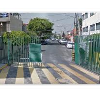 Foto de casa en venta en  0, residencial acoxpa, tlalpan, distrito federal, 2353960 No. 01