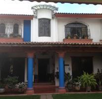 Foto de casa en venta en  0, residencial campestre, irapuato, guanajuato, 2709375 No. 01