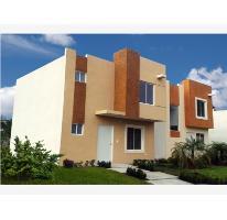 Foto de casa en venta en  0, residencial del bosque, veracruz, veracruz de ignacio de la llave, 2669145 No. 01