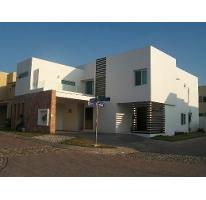Foto de casa en renta en  0, residencial el náutico, altamira, tamaulipas, 2647960 No. 01