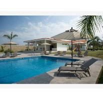 Foto de casa en venta en  0, residencial fluvial vallarta, puerto vallarta, jalisco, 2691379 No. 01
