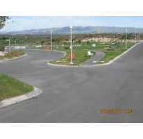 Foto de terreno habitacional en venta en sn, residencial hacienda san pedro, general zuazua, nuevo león, 480751 no 01