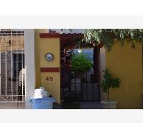Foto de casa en venta en calle del angel, albia, torreón, coahuila de zaragoza, 1796074 no 01