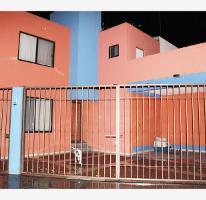 Foto de casa en venta en residencial italia 0, residencial italia, querétaro, querétaro, 2082860 No. 01