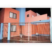 Foto de casa en venta en residencial italia, residencial italia, querétaro, querétaro, 2082860 no 01