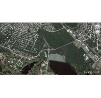 Propiedad similar 2647744 en Laguna de Champayan.