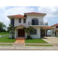 Foto de casa en renta en  0, residencial lagunas de miralta, altamira, tamaulipas, 2647811 No. 01