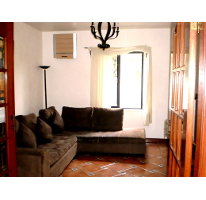 Foto de casa en venta en  0, residencial lagunas de miralta, altamira, tamaulipas, 2647938 No. 02