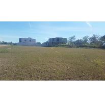 Foto de terreno habitacional en venta en  0, residencial lagunas de miralta, altamira, tamaulipas, 2651691 No. 01