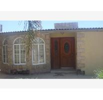 Foto de casa en renta en  0, residencial punta laguna, matamoros, coahuila de zaragoza, 2698106 No. 01