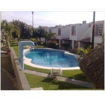 Foto de casa en venta en  0, residencial real campestre, altamira, tamaulipas, 2453672 No. 01