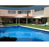 Foto de casa en venta en  0, residencial sumiya, jiutepec, morelos, 1845620 No. 01