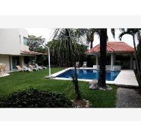 Foto de casa en venta en residencial sumiya, residencial sumiya, jiutepec, morelos, 2423444 no 01