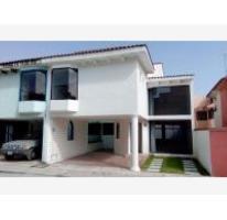 Foto de casa en venta en zinacantepec, de méxico, zinacantepec, estado de méxico, 1476971 no 01