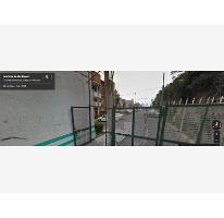 Foto de departamento en venta en  0, rinconada del sur, xochimilco, distrito federal, 2398040 No. 01
