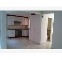 Foto de casa en venta en  0, rinconada los álamos, celaya, guanajuato, 2706945 No. 01