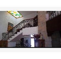 Foto de casa en venta en  0, rinconada vista hermosa, cuernavaca, morelos, 2571430 No. 01