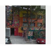 Foto de casa en venta en  0, roma norte, cuauhtémoc, distrito federal, 2751963 No. 01