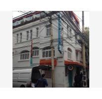 Foto de local en renta en  0, roma norte, cuauhtémoc, distrito federal, 2820668 No. 01