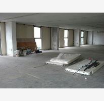 Foto de oficina en renta en  0, roma sur, cuauhtémoc, distrito federal, 1687920 No. 01
