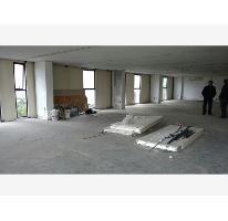 Foto de oficina en renta en tlaxcala, roma sur, cuauhtémoc, df, 1687920 no 01