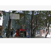 Foto de departamento en venta en  0, roma sur, cuauhtémoc, distrito federal, 2222388 No. 01