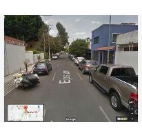 Foto de casa en venta en  0, romero de terreros, coyoacán, distrito federal, 2557093 No. 01