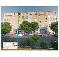 Foto de departamento en venta en  0, romero rubio, venustiano carranza, distrito federal, 2692846 No. 01
