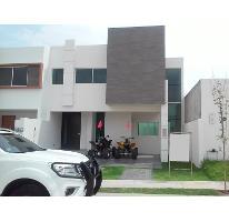 Foto de casa en venta en  0, ruscello, jesús maría, aguascalientes, 2676662 No. 01