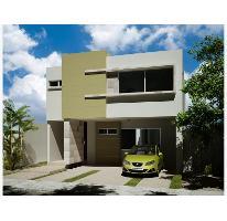 Foto de casa en venta en  0, ruscello, jesús maría, aguascalientes, 2708540 No. 01