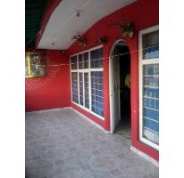 Foto de casa en venta en  0, san andrés atenco ampliación, tlalnepantla de baz, méxico, 2646294 No. 01