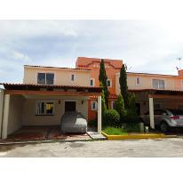Foto de casa en venta en  0, san andrés, calimaya, méxico, 2043396 No. 02