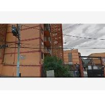 Foto de departamento en venta en  0, san andrés tetepilco, iztapalapa, distrito federal, 1992282 No. 01