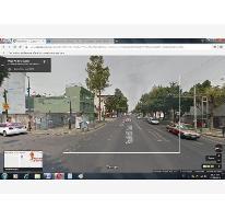 Foto de edificio en venta en  0, san andrés tetepilco, iztapalapa, distrito federal, 2192909 No. 01