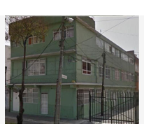 Foto de edificio en venta en playa pie de la cuesta, reforma iztaccihuatl sur, iztacalco, df, 2439848 no 01