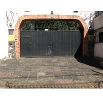 Foto de terreno habitacional en venta en callejon de la cita magnifico terreno en venta, san angel inn, álvaro obregón, df, 1923696 no 01