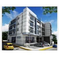 Foto de departamento en venta en  0, san angel inn, álvaro obregón, distrito federal, 2208574 No. 01