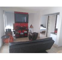 Foto de departamento en venta en  0, san antón, cuernavaca, morelos, 2654225 No. 01