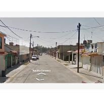 Foto de casa en venta en rancho colorado, la aurora, cuautitlán izcalli, estado de méxico, 2190493 no 01