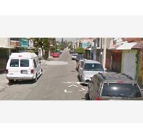 Foto de casa en venta en  0, san antonio, cuautitlán izcalli, méxico, 2668552 No. 01