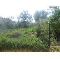 Foto de terreno habitacional en venta en  0, san antonio de la cal centro, san antonio de la cal, oaxaca, 469859 No. 01