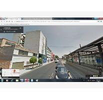 Foto de edificio en venta en av montevideo, san bartolo atepehuacan, gustavo a madero, df, 2193295 no 01