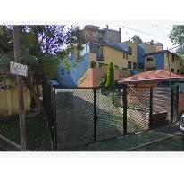 Foto de casa en venta en cornejal, vista hermosa, la magdalena contreras, df, 2447664 no 01
