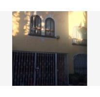 Foto de casa en venta en  0, san bernardino, toluca, méxico, 1569742 No. 01