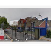 Foto de casa en venta en  0, san blas i, cuautitlán, méxico, 2544163 No. 01
