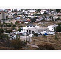 Foto de edificio en venta en  0, san carlos nuevo guaymas, guaymas, sonora, 2690962 No. 01