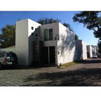 Foto de casa en venta en  0, san diego, san pedro cholula, puebla, 2839832 No. 01